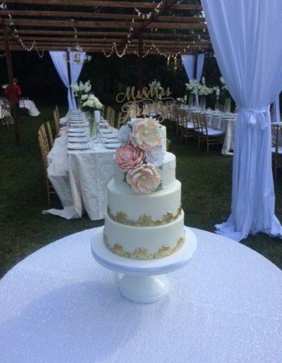 OneBelleBakery-WeddingCake92