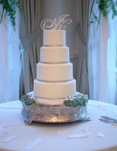 OneBelleBakery-WeddingCake95