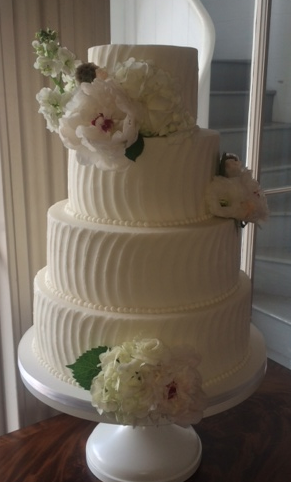 OneBelleBakery-WeddingCake97