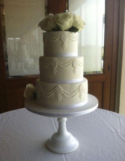 OneBelleBakery-WeddingCake98