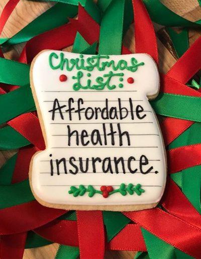 OneBelleBakery-DecoratedCookies-Christmas2