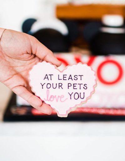 OneBelleBakery-DecoratedCookies-ValentinesDay