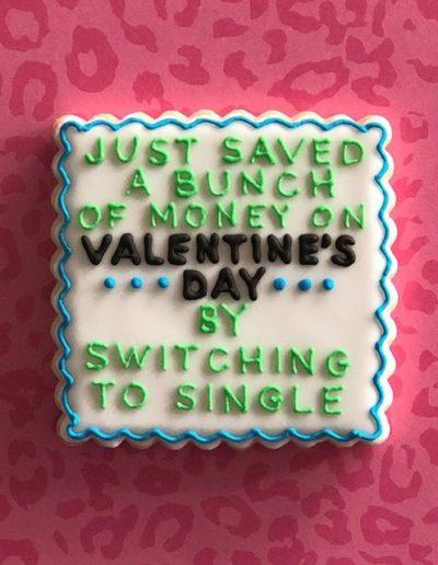 OneBelleBakery-DecoratedCookies-ValentinesDay2